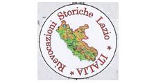 Rievocazioni Storiche Lazio