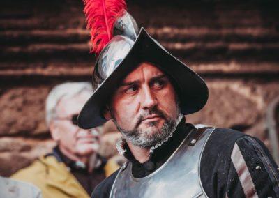 corteo-storicocorteo-2016-0469