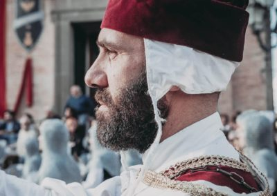 corteo-storicocorteo-2016-0869