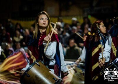 gruppo-sbandieratori-musici-nobile-trinita-03