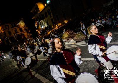 gruppo-sbandieratori-musici-nobile-trinita-05